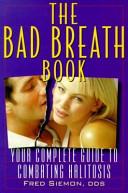 The Bad Breath Book