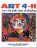 Art 4 11