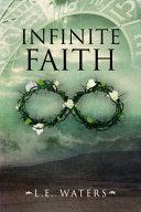 Infinite Faith