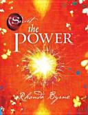 The secret   the power Book