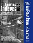Air Force journal of logistics: vol25_no3 Pdf/ePub eBook