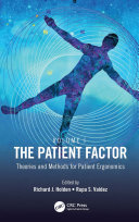 The Patient Factor Pdf/ePub eBook