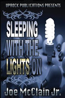 Sleeping with the Lights On Book