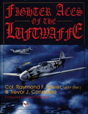 Fighter Aces of the Luftwaffe