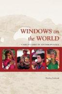 Windows On A Hidden World [Pdf/ePub] eBook