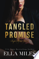 Tangled Promise Book