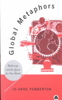 Global Metaphors