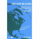 The New Realism Book PDF