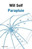 Parapluie Pdf/ePub eBook