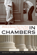 In Chambers