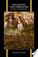 Don Quixote and Catholicism