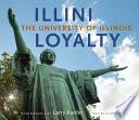 Illini Loyalty
