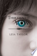 The Thirteenth Vow