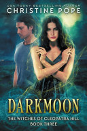 Darkmoon Pdf/ePub eBook