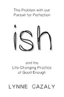 Ish Book PDF