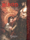 The Blood ebook