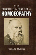 Principles   Practice of Homoeopathy Book