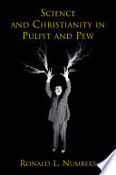 Science and Christianity in Pulpit and Pew Book PDF