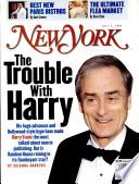 Jul 7, 1997