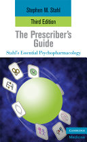 The Prescriber s Guide Book