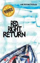 Red, Right, Return [Pdf/ePub] eBook