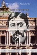 Pdf Proust et le théâtre Telecharger