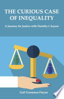 The Curious Case of Inequality Book