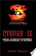 Cygnus 1x