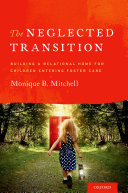 The Neglected Transition Pdf/ePub eBook