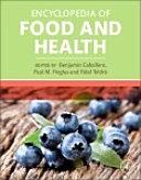 Encyclopedia of Food and Health Pdf/ePub eBook