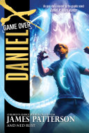 Daniel X: Game Over Pdf/ePub eBook