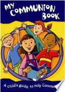 My Communion Book