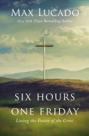 Six Hours One Friday Pdf/ePub eBook
