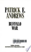 Buffalo War