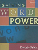 Webster's Word Power English Dictionary [Pdf/ePub] eBook