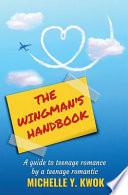 The Wingman's Handbook