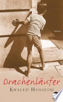 Drachenläufer  : Roman