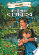Free Download The Mill on the Floss : Om Illustrated Classics Book