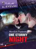 Pdf One Stormy Night Telecharger