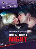 One Stormy Night Pdf/ePub eBook