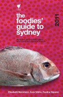Pdf Foodies' Guide 2011: Sydney
