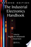 The Industrial Electronics Handbook, Second Edition - Five Volume Set