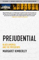 Prejudential Pdf/ePub eBook
