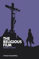 Pdf The Religious Film