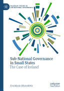 Sub National Governance in Small States