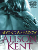 Read Online Beyond A Shadow For Free