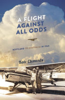 A Flight Against All Odds [Pdf/ePub] eBook