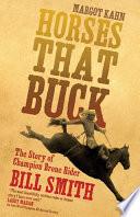 Horses That Buck