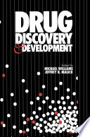 Drug Discovery and Development Book