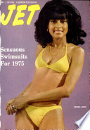 1 maj 1975